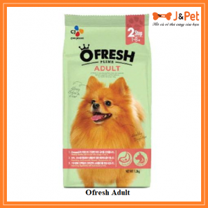 Ofresh Adult